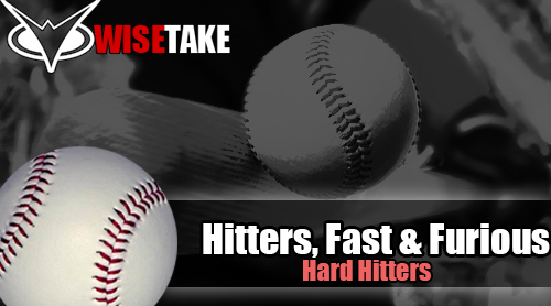 Hitters, Fast and Furious w/ @realslimgaede – 9.18.17
